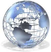 Міжнародна діяльність