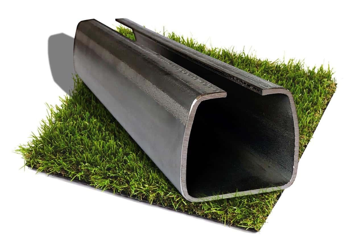 Cantilever Track (60х70х3.6mm)