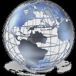 Export to overseas market